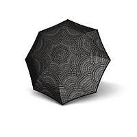 Зонт женский Knirps T.100 Marrakech, Vulcano