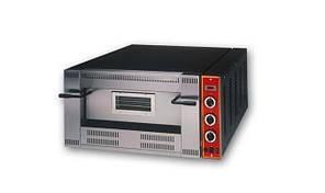 Печь для пиццы Micro V GGF