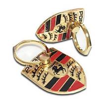 Ring Holder Porsche
