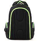 Рюкзак подростковый Kite Junior-2 (K17-1000M-2), фото 3