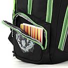 Рюкзак подростковый Kite Junior-2 (K17-1000M-2), фото 6