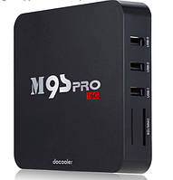 TV Box M9S-PRO  S905  2Gb / 16Gb