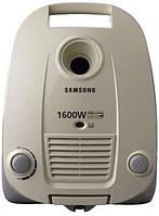 Пылесос Samsung VCC4141