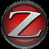 www.Zavsklad.com.ua