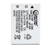 Аккумулятор к фото/видео EXTRADIGITAL Minolta NP-900 (BDM2517)