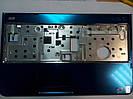 Верхняя часть корпуса DELL Inspiron 15R N5110 M5110 CN-0MDM6N-38561-19L-0153-A00 0MDM6N