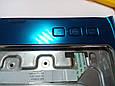 Верхняя рамка клавиатуры (палмрест) DELL Inspiron 15R N5110 M5110 CN-0MDM6N-38561-19L-0153-A00 0MDM6N, фото 2