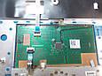 Верхняя рамка клавиатуры (палмрест) DELL Inspiron 15R N5110 M5110 CN-0MDM6N-38561-19L-0153-A00 0MDM6N, фото 6