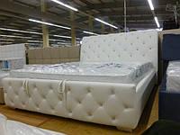 Кровать Люкс Версаль 2