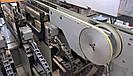 Biesse Techno 7/5 свердлильно-присадочний верстат б/у прохідній напівавтомат, фото 6