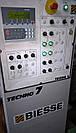 Biesse Techno 7/5 свердлильно-присадочний верстат б/у прохідній напівавтомат, фото 10