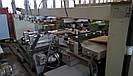 Biesse Techno 7/5 свердлильно-присадочний верстат б/у прохідній напівавтомат, фото 2