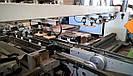 Biesse Techno 7/5 свердлильно-присадочний верстат б/у прохідній напівавтомат, фото 3