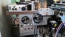 Biesse Techno 7/5 свердлильно-присадочний верстат б/у прохідній напівавтомат, фото 7