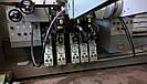 Biesse Techno 7/5 свердлильно-присадочний верстат б/у прохідній напівавтомат, фото 4