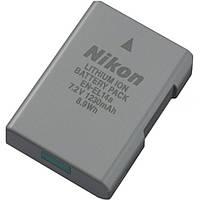 Акумулятор до фото/відео Nikon EN-EL14a (VFB11402)