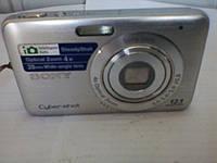 Sony Cyber-shot dsc w 310