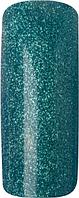 Акриловая пудра цветная для дизайна 15 гр., Про формула, Цвет: Божественный Нефритовый Pro Formula Divine Jade