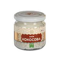 Кокосова олія 1 л