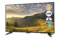 Телевизор LCD ERGO LE32CT2500AK