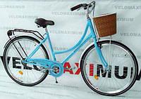 "Велосипед ARDIS ""28  Verona"""