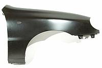 Крыло переднее правое Daewoo Lanos, Sens 1106312 KLOKKERHOLM