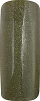 Акриловая пудра цветная для дизайна ногтей 15 гр., Про формула, Цвет: Папоротник, Pro Formula Fern