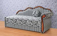 Империя 1 - диван с одним бортом