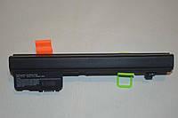 Аккумулятор HP Compaq Mini CQ10-100 CQ10-110 CQ10-120 CQ10-130 CQ10-140 CQ10-150 HSTNN-CB0C CB0D I70C 6 Cell