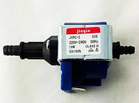 Помпа для утюгов Philips jypc-2