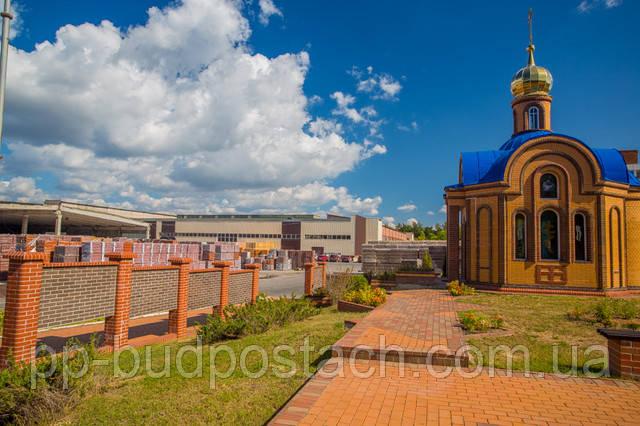 ТОВ Керамейя Україна