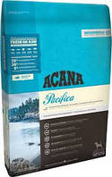 Acana Pacifica Regional Formula 13кг Сухой корм для собак всех пород