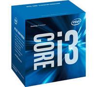 Процессор Intel Core i3 (LGA1151) i3-7100 Box