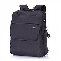 """Рюкзак-сумка молодежный с отделением для ноутбука 15"""" Dolly 368, фото 1"""