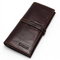 Мужской кошелек,бумажник, портмоне  Tauren