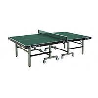 Теннисный стол Sponeta S7-12 профессиональный