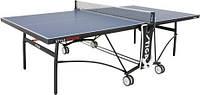 Теннисный стол Stiga Style Indoor CS 208.7010