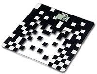 Весы электронные Tanita HD-380 Black