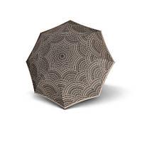Зонт женский Knirps T.100 Marrakech, Desert