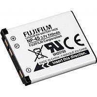 Акумулятор до фото/відео Fujifilm NP-45 (04001126)