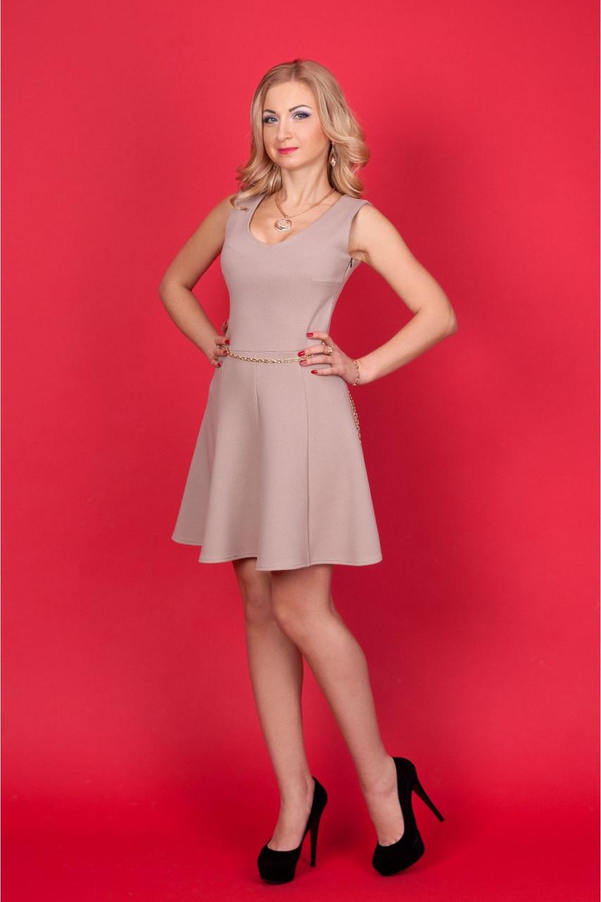 Красивые женские платья - ФИШЕЧКА в Харькове 2049f550d5485