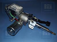 Усилитель рулевого управления электромеханический ВАЗ 11186 Калина (Mando)
