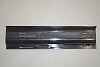 Аккумулятор HP ProBook 4340s 4341s H4R53EA HSTNN-YB3K RC06XL 668811-851 669831-001