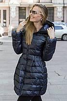 Пальто зимнее женское Freever 565, фото 3