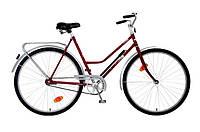 Велосипед АИСТ 112-314