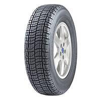 Шина 175/70R13 ROSAVA БЦ-48 (всесезонные шины)