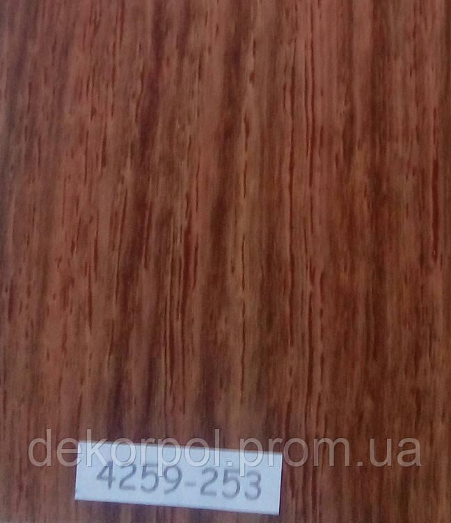 Линолеум полукоммерческий Grabo Top Extra 4259-253