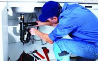 Замена внутриквартирной разводки водопровода и канализации
