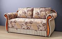 Империя 2 диван