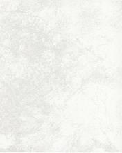 Клаудиа 4017 белый 1187,2 грн./м.п.